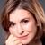 Melinda Wittstock