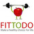 Fittodo 4health