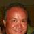 Darryl Vidal