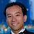 Kenneth Tsui