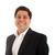 David Golbahar, CPA/CFF CGMA