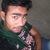 Sandeep Kommineni