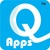 Q-Apps Technology