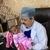 Dr R K Sharma