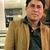 Prahlad Thakur