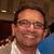 Manish Vaidya