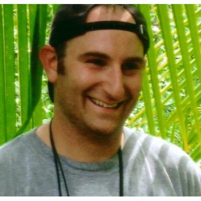 Adam Rodnitzky