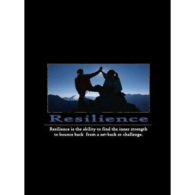 RESILIENT MEDIA ENTERTAINMENT