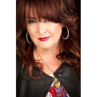 Donna Loughlin Michaels
