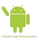 Offshore Android Apps Development