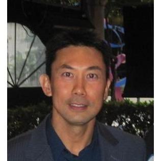 Stefan Nguyen