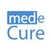 Mede Cure