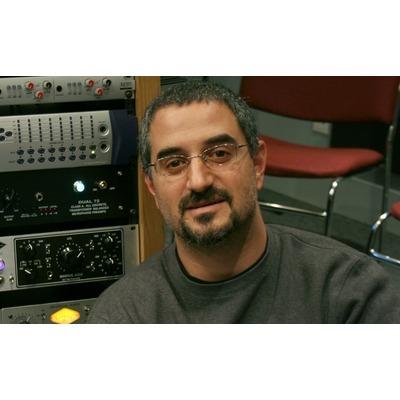 Matt Donner
