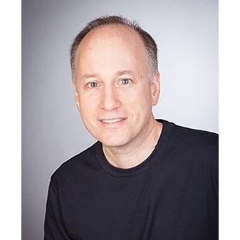 Mark Hirsch