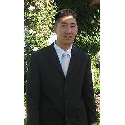 Edmund Chang