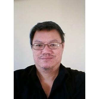 Rene Yap