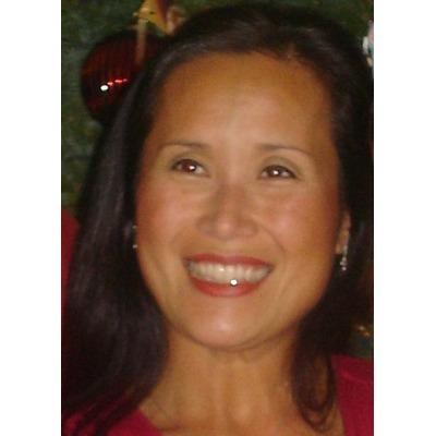 Kristen Goldstein