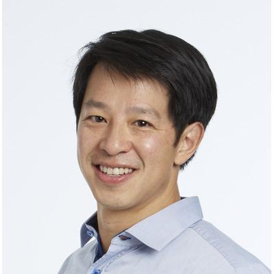 Allen Duan