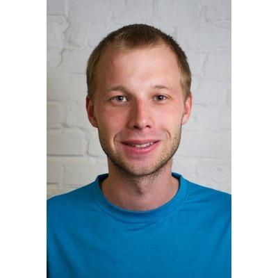 Wojciech Radomski