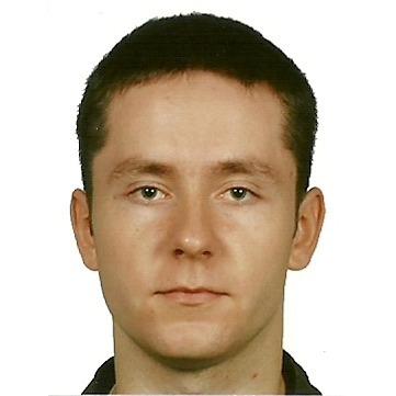 Paweł Błażejowski