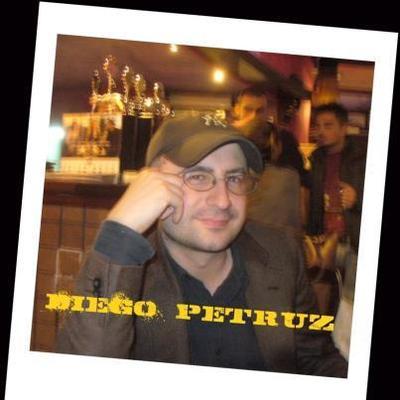 Diego Petruz