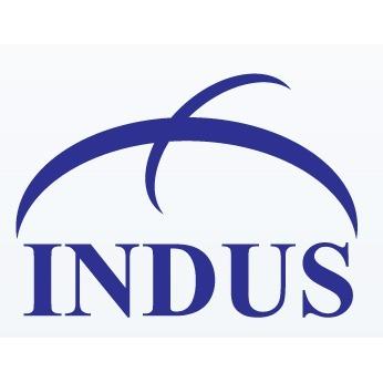 Indus Eximtech