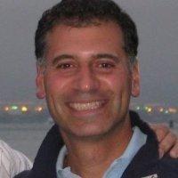 Greg Arrese