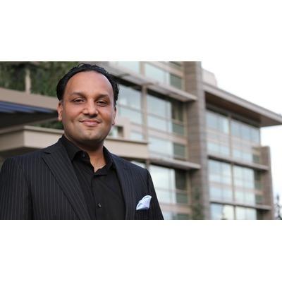 Ike Singh
