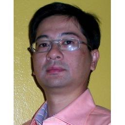 Jack KN Tsai