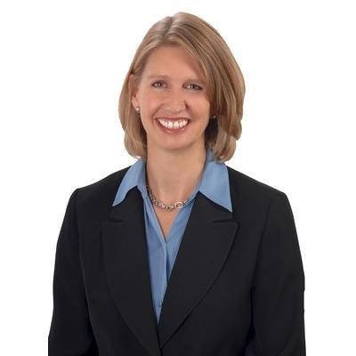 Melissa Karr
