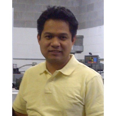 Ramuel Maramara