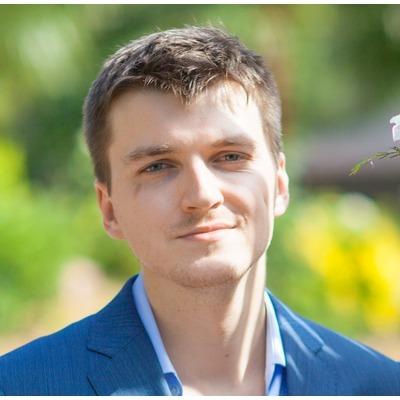 Ivan Tsybaev