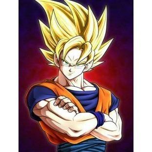 Dragon Ball Z Merchandise