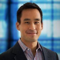 Patrick S. Chung