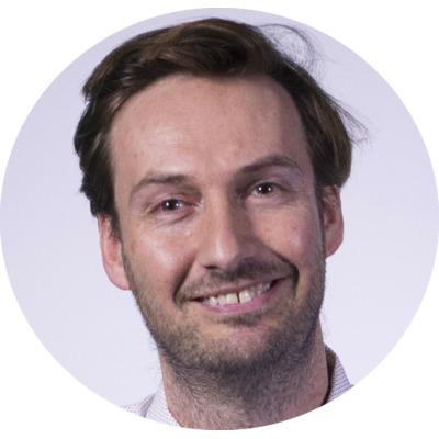 Julien Delpech