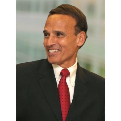 Robert Pearl, MD