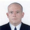 Gregory Pleshaw