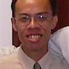 Nelson Tan