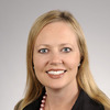 Michelle Wroan