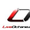 Live Octane
