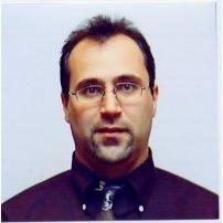 Michael Becce