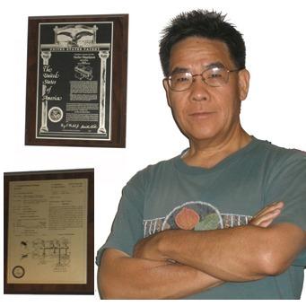 Toshio Hayakawa