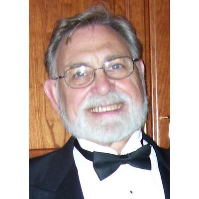 Jon Holmquist
