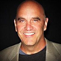 Jim Kiles