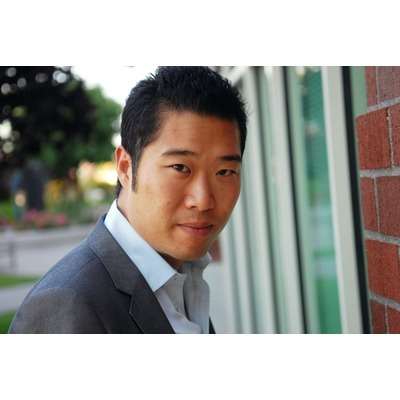 Lyle Fong