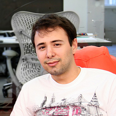 Adel Zakout