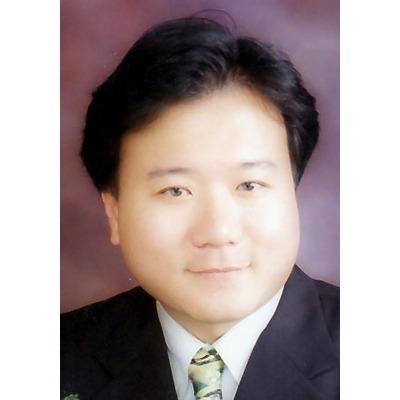 Winston Choe