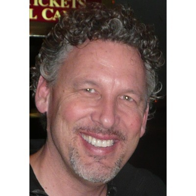 Scott Armstrong