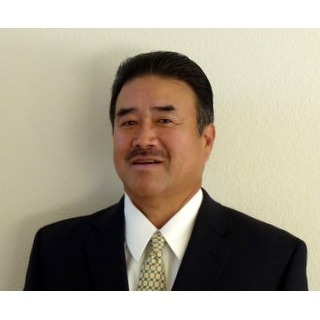 Barry Inouye