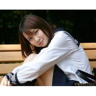 mica yuong